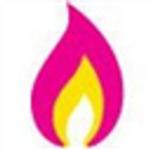 Charity engine icon