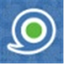 Chatroll icon