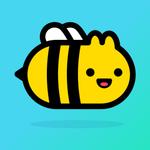 Chatterbug Icon