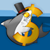 CheapShark.com icon