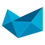 CheckIO icon