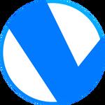 Checkvist icon