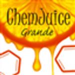 ChemJuice Grande Icon