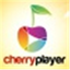 CherryPlayer icon