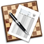 Chess Insight icon