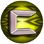 Cheveree icon