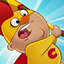 Chicken Boy icon