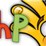 child's play icon