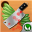 Chopping Mania icon