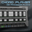Chord Player icon