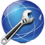ChrisPC DNS Switch icon
