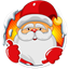 Christmas Crush icon