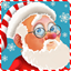 Christmas Games Jigsaw Puzzles icon