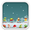 Christmas ICON PACK icon