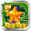 Christmas Slot icon