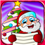 Christmas Song Collection icon