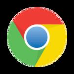 Google Chrome OS icon