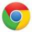 Chrome PDF Viewer Plug-in icon