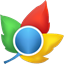 CoolNovo Browser icon