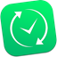 Chrono Plus icon