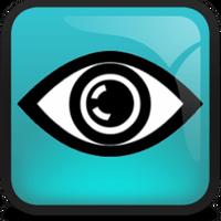 ChunkVNC Alternatives and Similar Software - AlternativeTo net