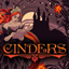 Cinders icon