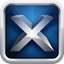 CineXPlayer icon