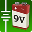 Circuit Builder icon