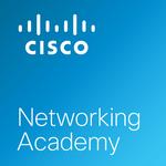 Cisco Networking Academy Icon