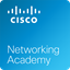 Cisco Networking Academy icon