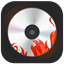Cisdem DVD Burner icon