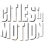 Cities In Motion icon