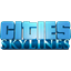 Cities: Skylines (series) icon