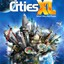 Cities XL (Series) icon