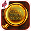 City Hidden Object : Mystery icon