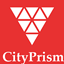 CityPrism icon