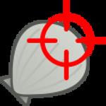 ClamTk Virus Scanner Icon