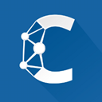 Class Central icon