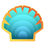 Classic Shell Icon