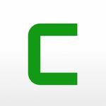 Classmint icon