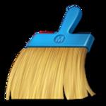 Clean teacher icon