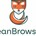 Small CleanBrowsing icon