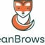 CleanBrowsing icon