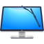 CleanMyPC icon