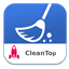 CleanTop icon