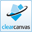 ClearCanvas Workstation icon