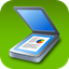 ClearScanner icon
