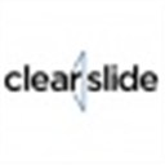 Wisslide icon