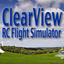 ClearViewSE icon
