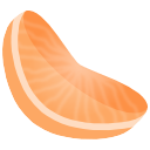 Clementine icon